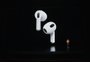 AirPods 3: Apple's 2021 wireless headphones are missing a few big features