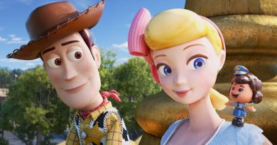 All 24 Pixar movies ranked, from worst to best