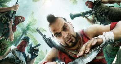 Far Cry 6 Sheds New Light On Vaas Fan Theory, But Not How You Think
