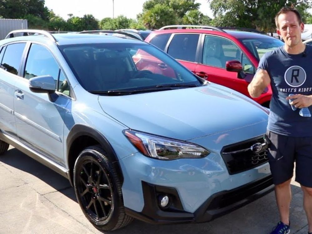 crosstrek sti is here ed 39 s car page. Black Bedroom Furniture Sets. Home Design Ideas
