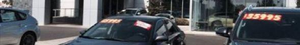 Subaru Car Sales Fresno