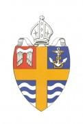 bishop-shield