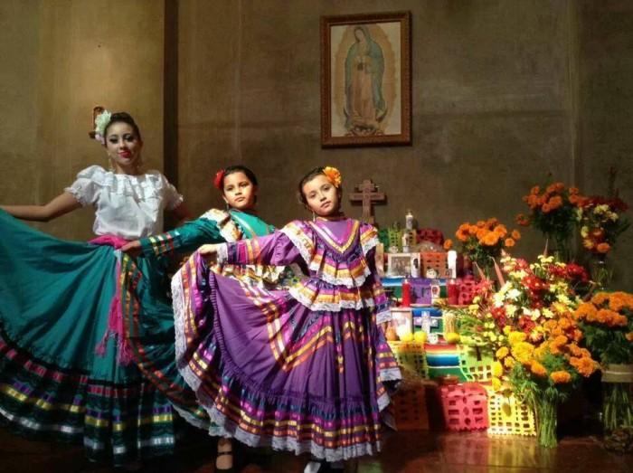 catedral-dancers