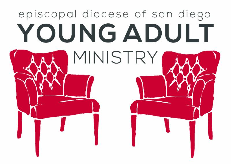 young adult logo