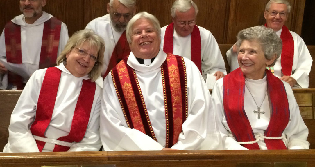 Ordination Mainwaring (20)
