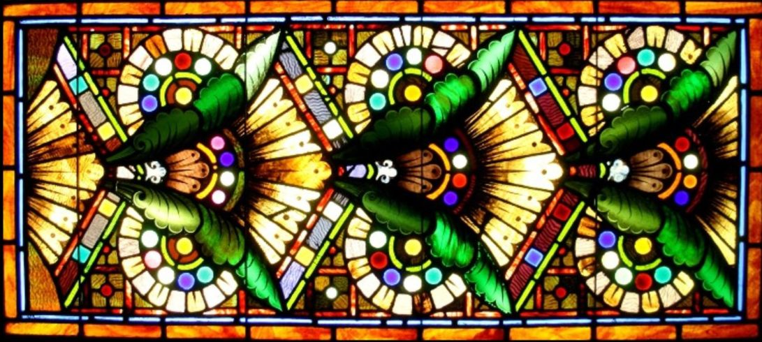 smith-museum-of-stained-glass-windows-chicago