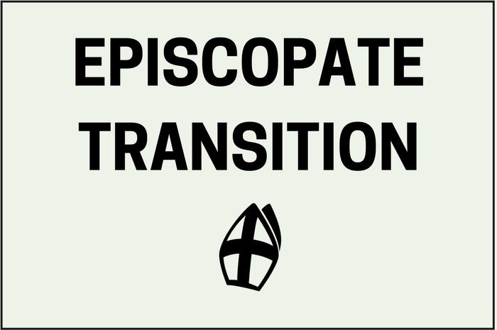 episcopate transition blog size