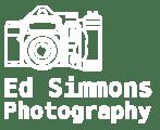 Ed Simmons Photography