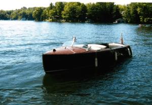 BOB-Brown1956-Duke-19