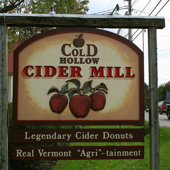 cold hollow cider mill, cider donuts, cider mill, waterbury vermont, cross country skiing, catamount outdoor family center, cross country ski rentals, stowe vermont, family vacation stowe vermont, fishing, recreation, rooms, accommodations, gauthier stacy interiors, edson hill inn stowe, edson hill stowe, edson hill vermont, edson hill manor, edson hill manor stowe