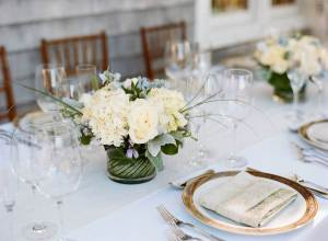 weddings vermont, events, catering, stowe, vermont weddings, stowe wedding,rooms, accommodations, gauthier stacy interiors, edson hill inn stowe, edson hill stowe, edson hill vermont, edson hill manor, edson hill manor stowe