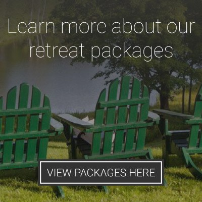 Learn more about Edson Hill Retreats