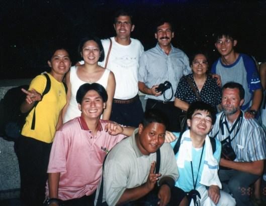 1998: