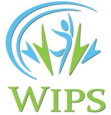 Wisconsin Integrative Pain Specialists Logo