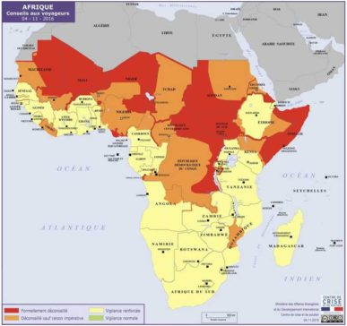 Security-based political map of Africa – Pomona EdTech on map of ethiopia in french, map of african countries, map of france in french, us map in french, map of european countries in french, map colonial africa, map of madagascar in french, map of belgium in french, map of switzerland in french, map of casablanca in french, south america map in french, map of french speaking countries, map of caribbean in french, nutrition label in french, map of world in french, map of north america in french, map of canada in french, map of seychelles in french, map of central america in french, united states map in french,