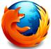 Web Resource Logo