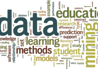 #EdTech PD Must Be Shaped by Data