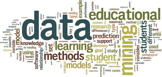 data edtech pd