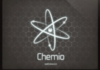 Chemio App for iOS is Free Today