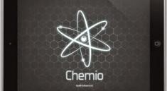 chemio app free today edtechchris
