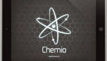 chemio app free today edtechchris
