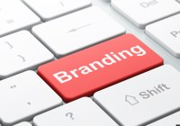 K-12 Schools Need to Start Thinking About Creating Brand Name Recognition for the Future