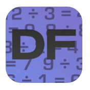 3 free ios math apps Plus Free App EdTech EdTechChris iPad iOS