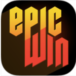 EpicWin Behavior Management EDTECh Special education IEP