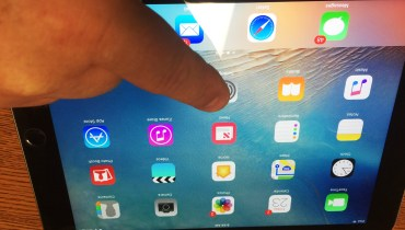 Using iOS support documents apple edtechchris.com edtech