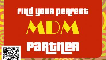 MDM partner edtech edtechchris
