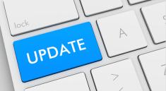 apple updates security macOS iOS edtech