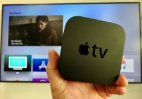 Basic Apple TV Deployment Tips