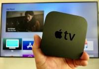 Basic Apple TV Deployment Tips