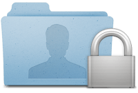 app sandboxing macOS trustdtech edtechchris 9 security features
