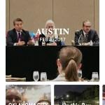 Photos app iOS 12 Apple iPhone iPad
