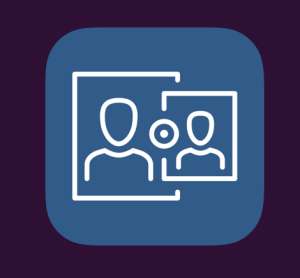 jamf parent app