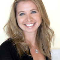 Interview | Why Sharon Lowe Believes in Habitat Heroes