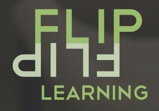 Flip Learning logo