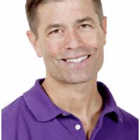Interview | Bert Bower Gives Social Studies a Boost