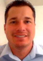 Mark Bavisotto of edustruct