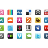 Social Media: Brilliant Tool Or Distraction?
