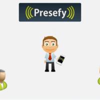 Cool Tool | Presefy