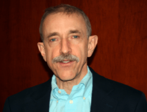 Smart ALEKS – EdTech Digest