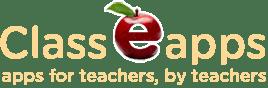 classEapps logo