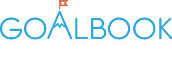 Goalbook logo