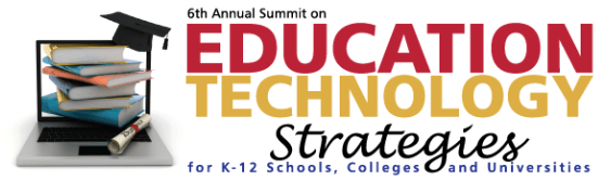 6th Annual Summit EdTech Strategies Toronto.png