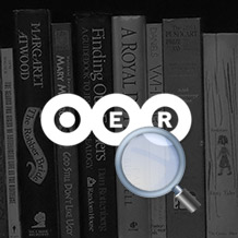 OER in 2016 and Beyond