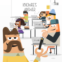 Cool Tool | KnowRe