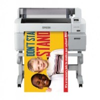 Cool Tool | Education Pro Color Poster Maker