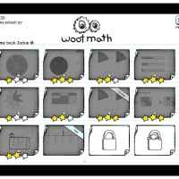 Cool Tool | Woot Math